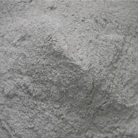供应西斯尔聚合物抗裂砂浆