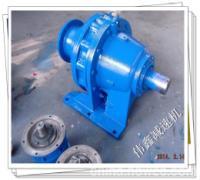 供应优质xwd8摆线针轮减速机