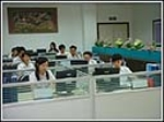 深圳市宝安区西乡富祥塑胶原料经营部