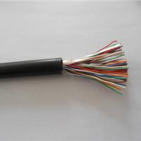 厂家优质电缆UTP-30*2*0.58大对数电缆