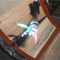 厂家库存供应STP-8*2*0.6大对数电缆