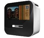 供应22寸微信打印机