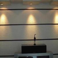 长沙硅藻泥厂家,墙面水性环保硅藻泥加盟