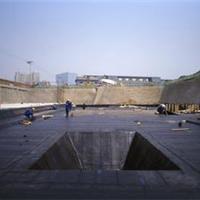 供应北京专业房屋别墅卫生间地下室防水公司