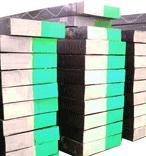供应Monel400高速钢,价格,厂家直销