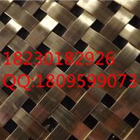 供应酒店墙面丝网装饰,金属质感