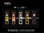 上海友迪斯数字识别系统股份有限公司