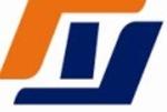 上海天誉液压设备有限公司