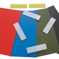 供应 耐高温防腐蚀 环氧树脂板