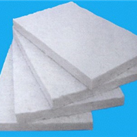 供应西斯尔硅酸铝保温板