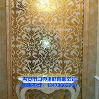 【供应马赛克】背景墙镜面玻璃马赛克拼图