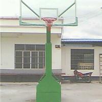 标准篮球架价格_广西篮球架厂家价格报价