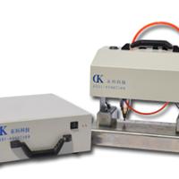 供应气动打标机  激光打标机