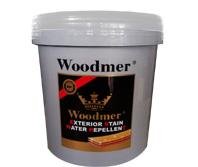 供应红雪松/碳化木/防木材开裂 漆