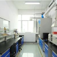 供应 实验室台面板-环氧树脂板