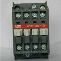 ��ӦABB�����Ӵ��� A12-30-10 220V