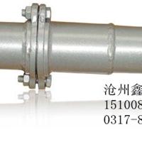 供应来安声测管、全椒声测管、巢湖声测管