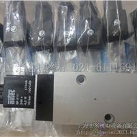 AIRTEC电磁阀KN-05-310-HN