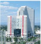 深圳市奥达科技有限公司