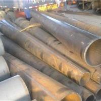 GBT3091焊管选联众钢管_天津直缝焊