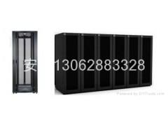 供应艾默生机房空调销售中心-上海运图