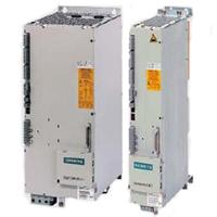 贝加莱PLC显示器5MP050.0653-04