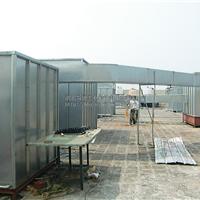 黄石废气处理设备 黄冈废气处理设备 武汉九江安徽废气处理设备