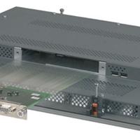 奥地利贝加莱4PP420.0573-75显示器触摸屏