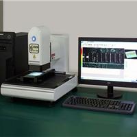 低价供应SPI-6500锡膏测厚仪