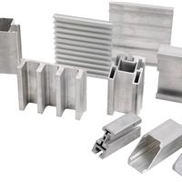 畅销产品工业铝型材物美价廉