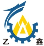 郑州市乙鑫重工科技有限公司