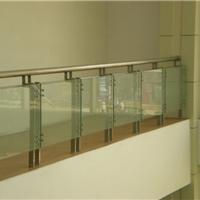 无锡瑞焕供应制作不锈钢楼梯扶手