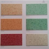 供应广州pvc塑胶地板 医院专用pvc塑胶地板