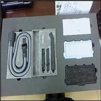 供应 EVA泡棉 EVA冲压成型 EVA内衬 EVA包装