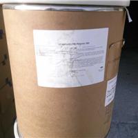 供应美国陶氏化学聚环氧乙烷