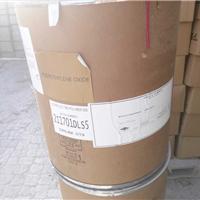 供应美国陶氏聚氧化乙烯 PEO
