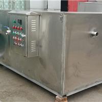 供应北京油水分离器安装厨房隔油池污水提升