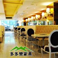 供应大理石火锅桌  餐厅酒店专用餐桌