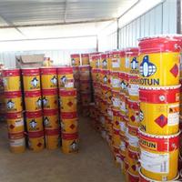 朝阳化工染料回收公司
