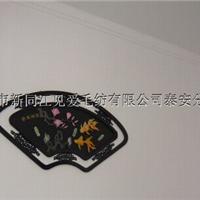 供应5mm氧化镁防火板,氧化镁隔墙板
