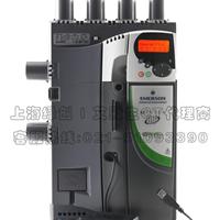 供应英国CT-MP25A4直流调速器