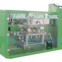 供应茶叶包装机