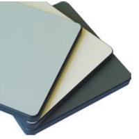 供应 环氧树脂板-濮阳惠成
