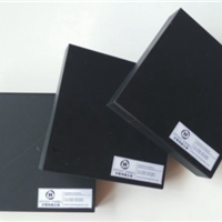 供应 实验室家具-环氧树脂板