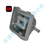 供应SW7221无极泛光灯,低频无极灯