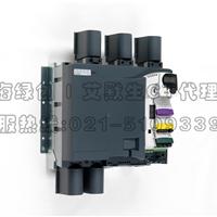上海绿创CT直流调速器MP75A5R一级代理