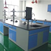 供应 实验室台面板