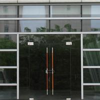 北京新海电动门窗厂