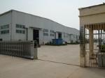 河南知信工程机械制造有限公司