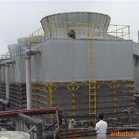 供应横流冷却塔